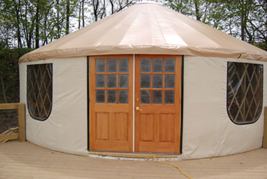 About Yurts Of America Explore all that pacific yurts have to offer. about yurts of america